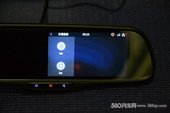 伟德app官网 15