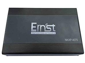 恩斯特NKXP-4070
