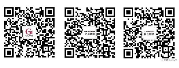 金沙国际6038网站 9