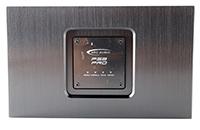 美国ARC Audio PS8-PRO音频处理器评测:至臻调音大师