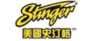 美国史汀格电池