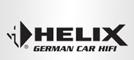 德国HELIX