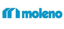丹麦Moleno(魔乐歌)