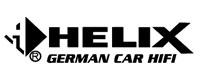 德国HELIX(喜力士)