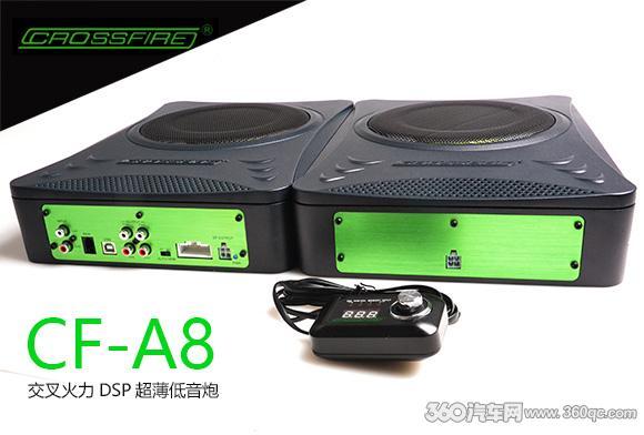 bf999博胜发官方网站 17