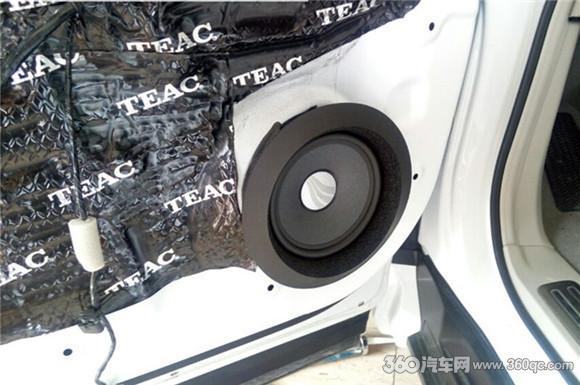 澳门太阳集团官网app下载 19