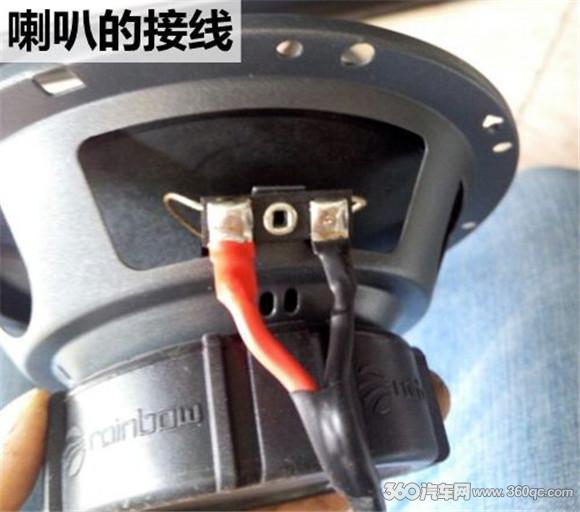 澳门太阳集团官网app下载 3