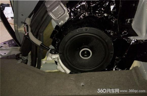 澳门太阳集团官网app下载 14