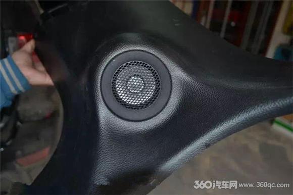 bf999博胜发官方网站 7