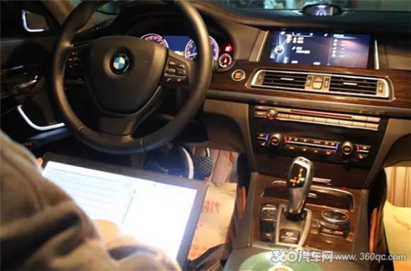 必威国际官方网站 33