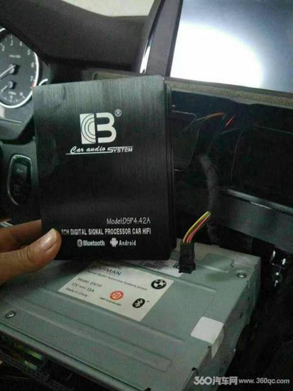 永利集团网站248cc 10