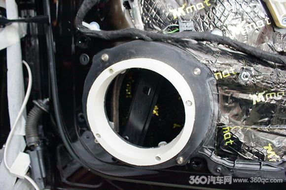 bf999博胜发官方网站 11