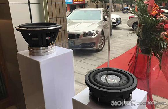 betway官方下载 8