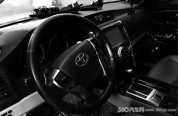 bf999博胜发官方网站 16
