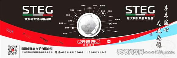 金沙国际6038网站 2