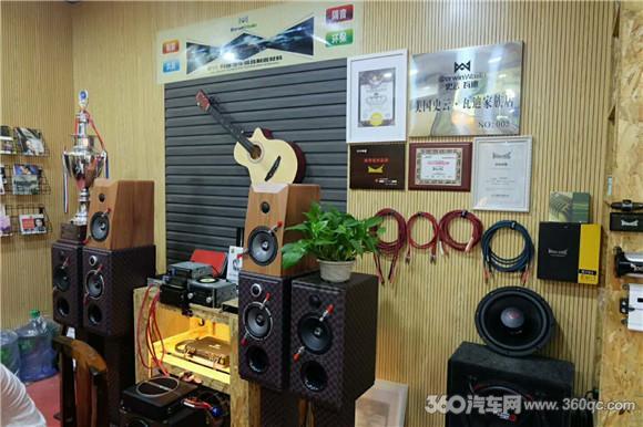 402com永利平台-永利402com官方网站 8