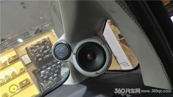 bf999博胜发官方网站 2