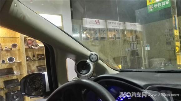 bf999博胜发官方网站 22