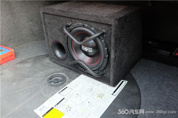 永利集团网站248cc 22