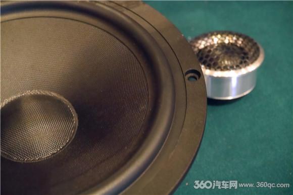 永利集团网站248cc 25