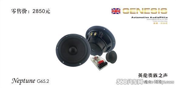 永利集团网站248cc 27