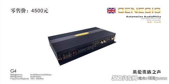 永利集团网站248cc 30