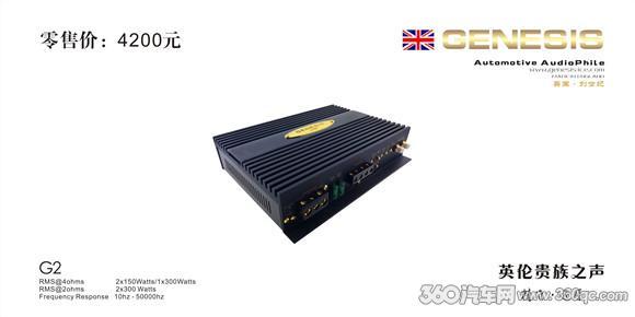 永利集团网站248cc 29