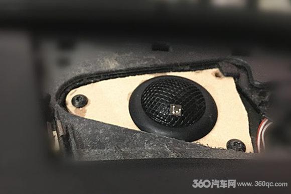 亚洲必赢565.net 16