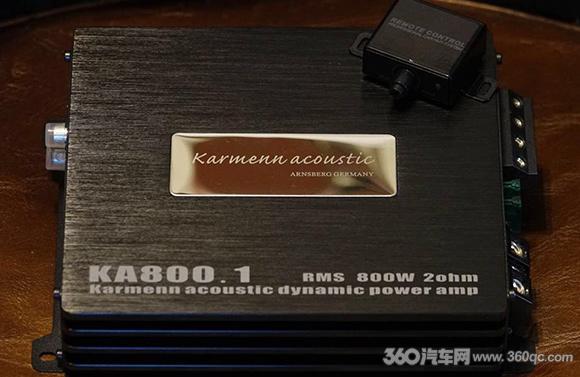 金沙6165 13