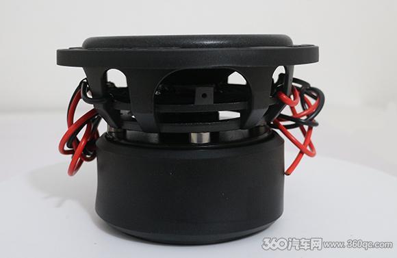 www.tengbo9887.com 9