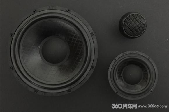 bf999博胜发官方网站 6