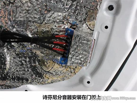 bf999博胜发官方网站 19