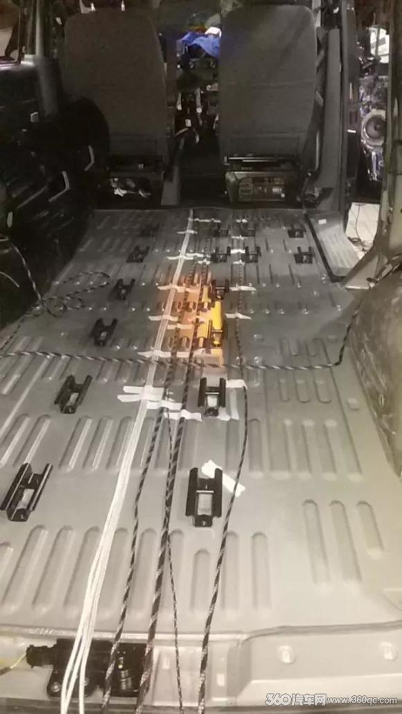 金沙990.am 9