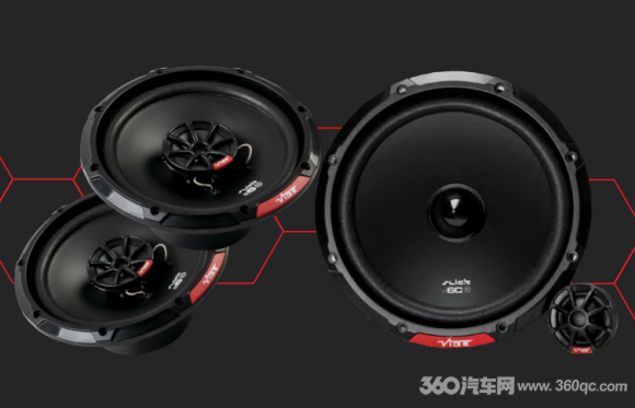 bf999博胜发官方网站 5
