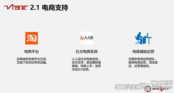 十大靠谱网投平台 29