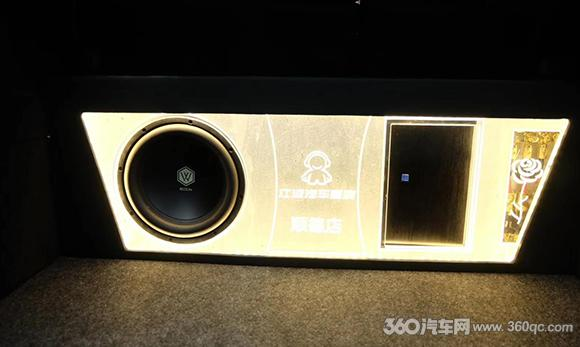 bf999博胜发官方网站 1