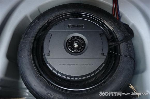 10bet官网中文 19