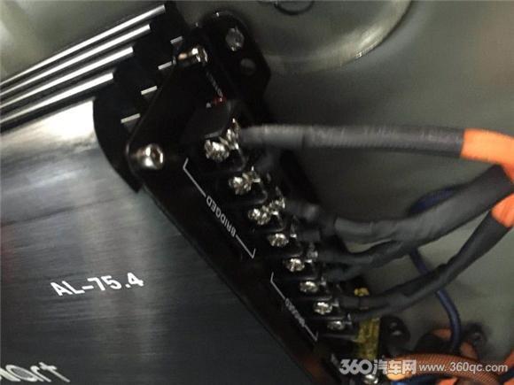十大靠谱网投平台 14