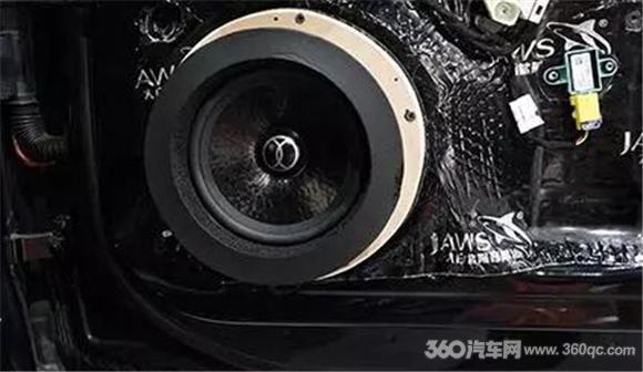 金沙js娱乐场官方网站 11
