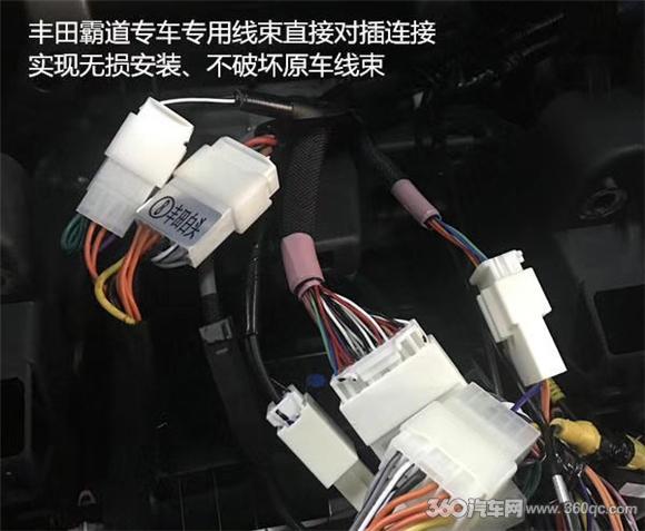 十大靠谱网投平台 8