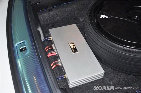 永利集团网站248cc 13