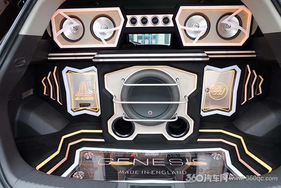 彩世界北京pk手机版 26