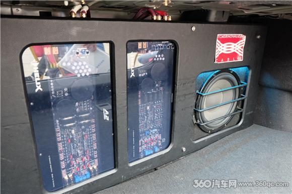 10bet官网中文 15