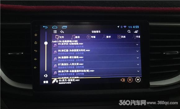 10bet官网中文 13