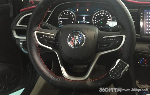 10bet官网中文 12