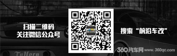 金莎娱乐场app下载 34