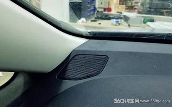 永利集团网站248cc 15