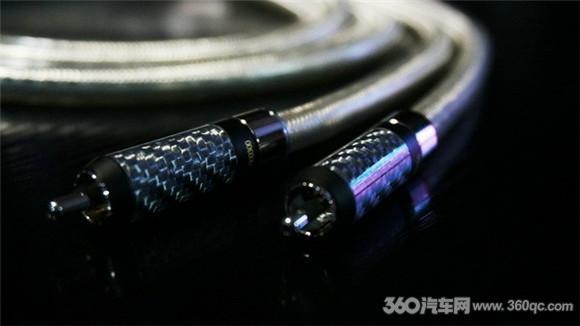 正版新跑狗图 48