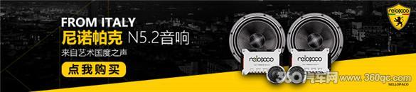 金莎娱乐场app下载 11