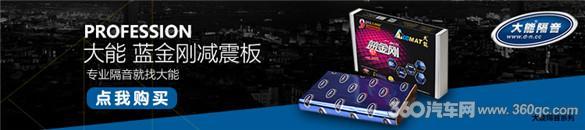 金莎娱乐场app下载 23